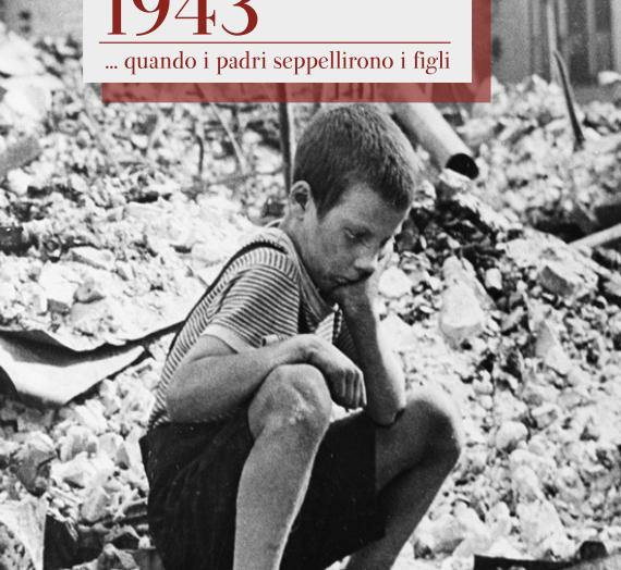 Presentazione libro 16 settembre 1943 (video)